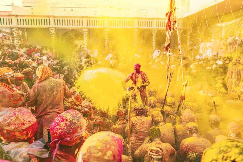 holi-festival-as-hsp