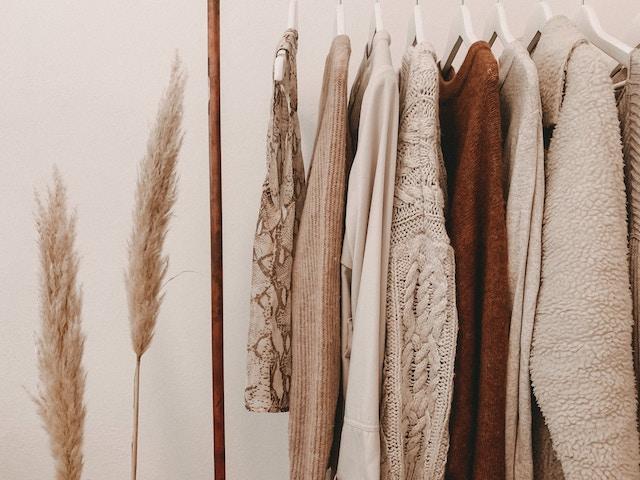 moderate-minimalist-wardrobe