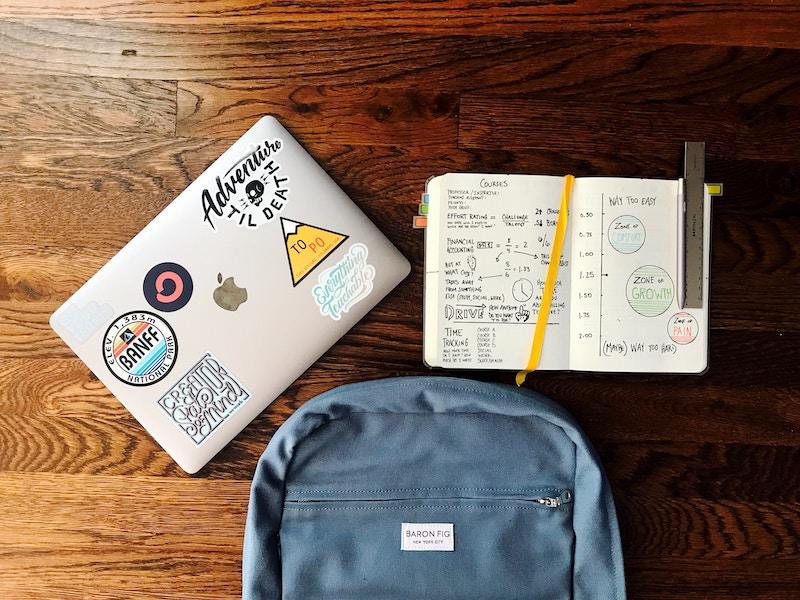 life-purpose-courses
