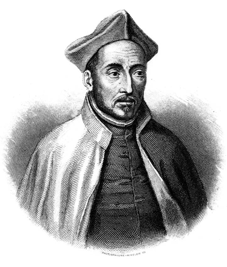 scrupulosity_ocd_stories_ignatius_of_loyola