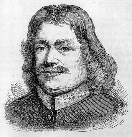 scrupulosity_ocd_stories_John_Bunyan