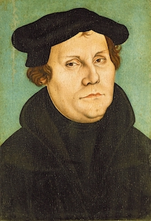 scrupulosity_ocd_stories_martin_luther