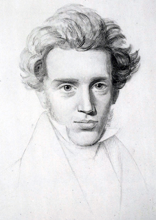 scrupulosity_ocd_stories_søren_kierkegaard