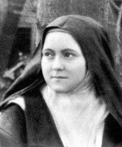 Thérèse of Lisieux